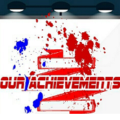 our achievements newest 5 11 17