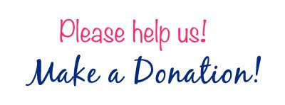 please help us make a donation2